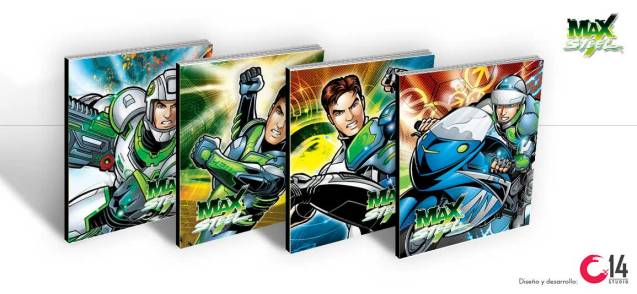 ALL-MAX-STEEL-2