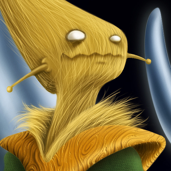 Oz-Wizard03