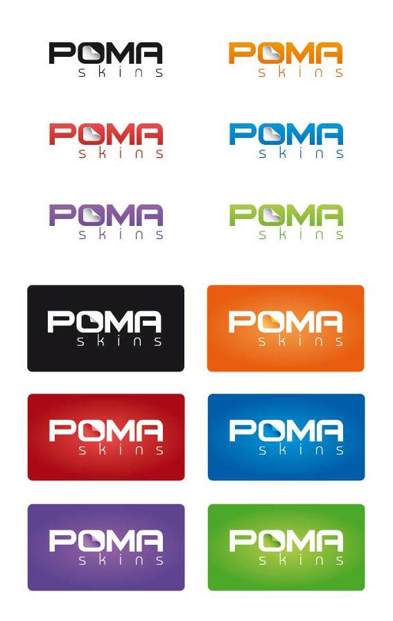 PomaSkins-Logo