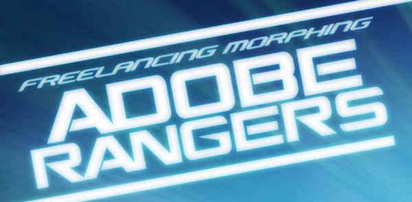 AdobeRangers