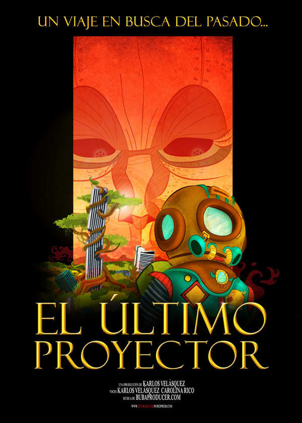 Poster-El-Último-Proyector