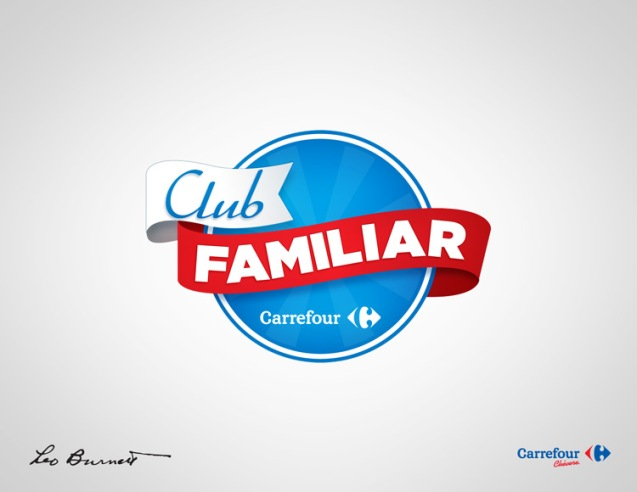 Club-Familiar