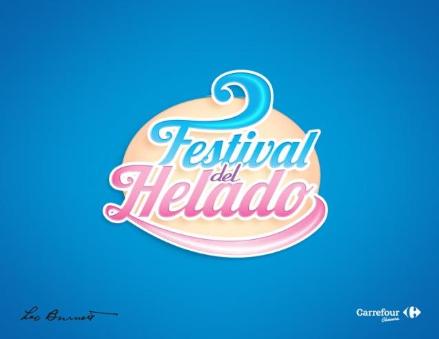 Festival-del-Helado