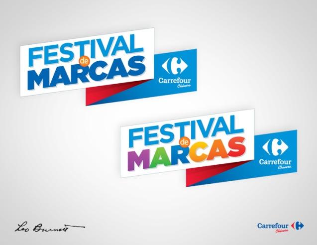 FestivalDeMarcas-Logos