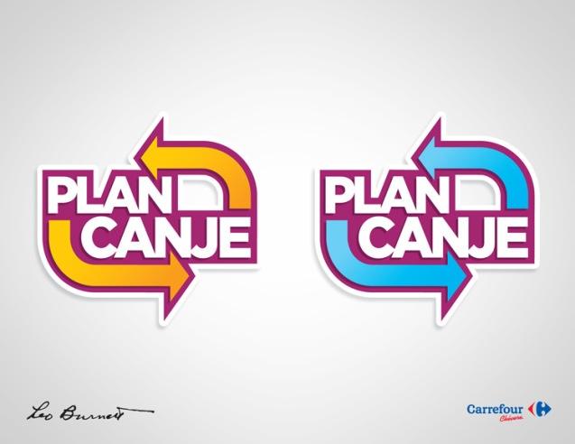 PlanCanje-Logos