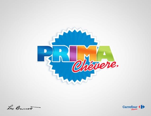 Prima-chévere_ALL
