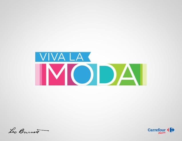 Viva-la-Moda