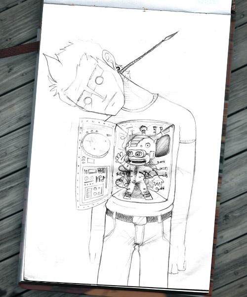 Sketch-10