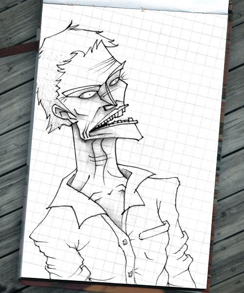 Sketch-18