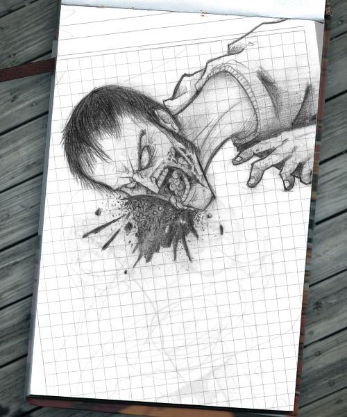 Sketch-19