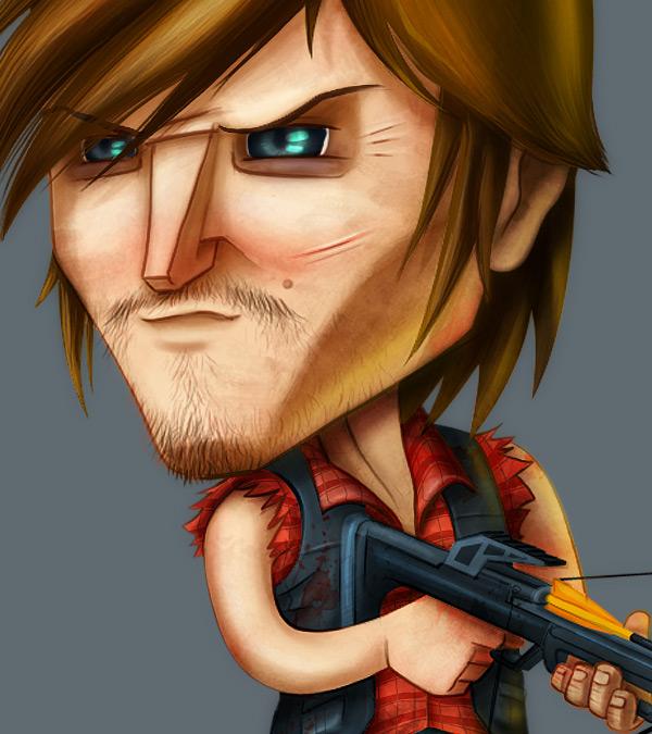 Daryl_02