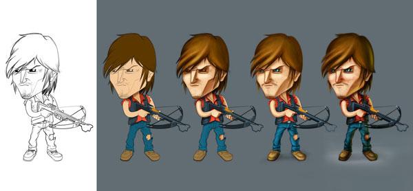 Daryl_03